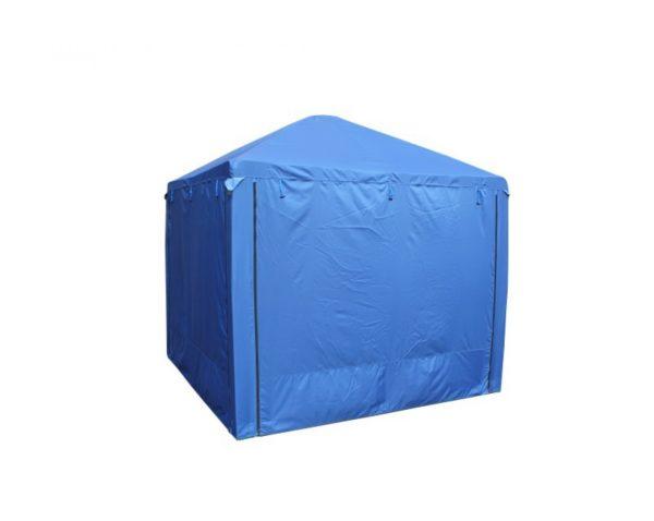 Шатер Пикник синий
