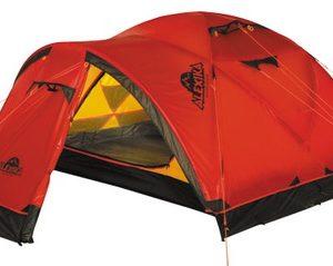 Экспедиционная палатка Alexika Mirage 4