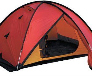 Горная экспедиционная палатка Alexika Matrix 3