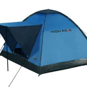 High Peak Beaver 3