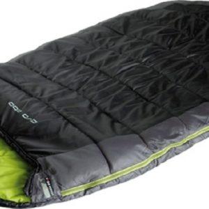 спальник для подростков и детей