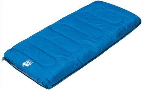 Cпальный мешок одеяло KSL