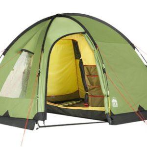 палатка KSL Rover