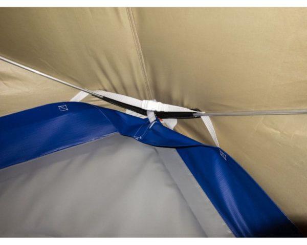 Пол к палатке для зимней рыбалки Митек