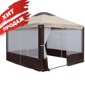 шатер пикник элит