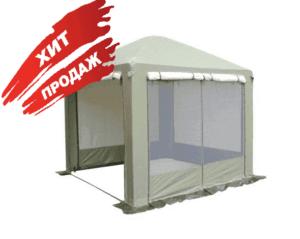 шатер пикник