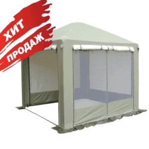 шатер пикник 3-3