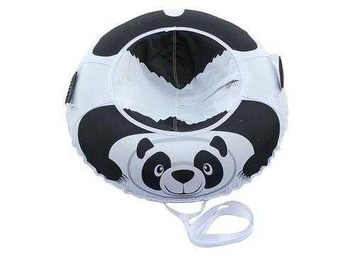Ватрушка Панда