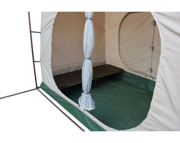 Внутренний модуль для шатра Митек