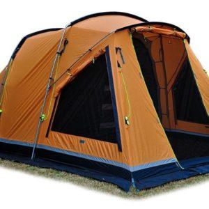 палатка Indiana