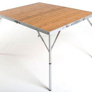 Кемпинговый стол