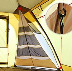 Органайзер для шатра Cosmos 500