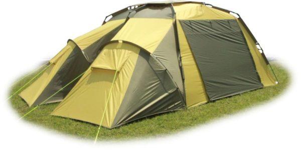 Палатка автомат Big River
