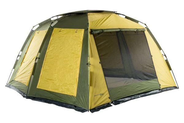 Палатка автомат Cruise Comfort