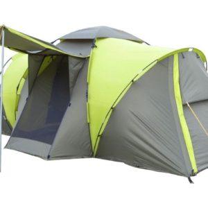 Палатка автомат Slider