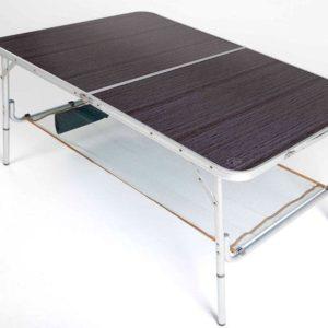 Походный стол Net Holder