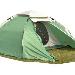 Туристическая палатка автомат Aero,