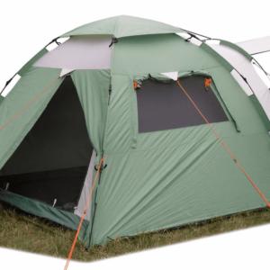 палатка автомат Rover