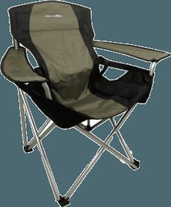 Походное кресло
