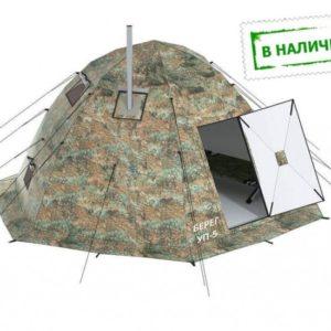 Берег УП-5