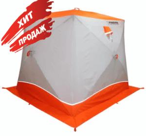 Палатка Призма