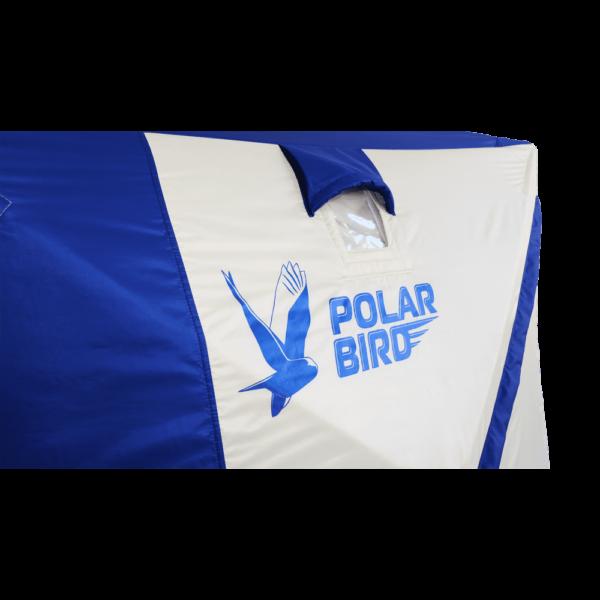 Зимняя палатка Polar Bird