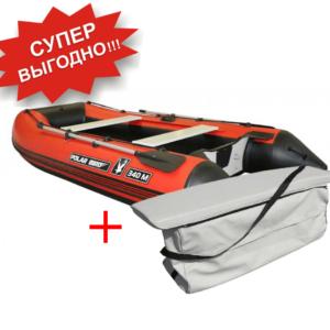 лодка надувная