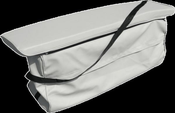 Мягкая накладка на банку